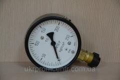 MP3-U manometer, MT-3