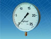MP-5, DM8010 manometers are boiler