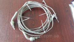THK2488, THK-2488 thermoconverter thermocouple