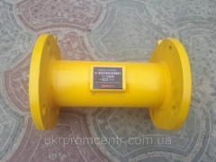 Filter gas FG-50, FG-80, FG-100, FG-150, FG-200