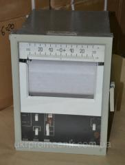 Прибор регистрирующий РП160, РП160М