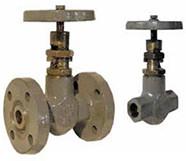 Gate (valve) 15nzh57nzh, 15nzh57bk
