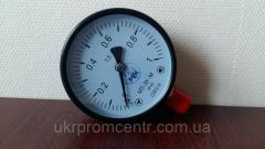 MT-3U, MT-3U-M manometer