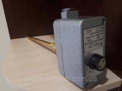 TUDE-M1 temperature regulator