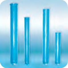 Пробирка химическая П1