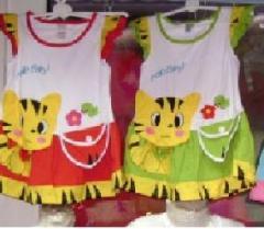 Sundresses for girls