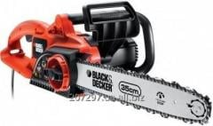 Power saws are chain