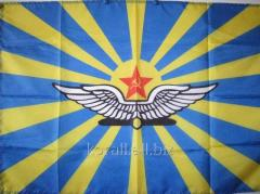 Flag of the Air Force