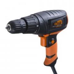 Network drill screw gun DN_PRO-M of MDSh-600
