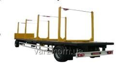 VARZ-PL 1509 trailer