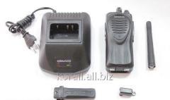 Рация Kenwood TK-2260-1/3207 400-470 МГц