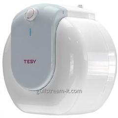 Водонагреватель электрический TESY GCU 1015 L52RC 10л 1,5 кВт под мойку