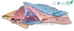 """Blanket of """"ASSOL"""
