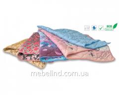 """Blanket of """"ASSOL-2"""