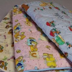 """Blanket """"Kid"""