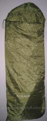 Sleeping bag-10 70*185