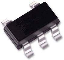 Oerational amplifiers