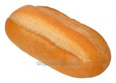 Arnautsky bread