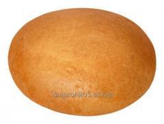Chumatsky bread