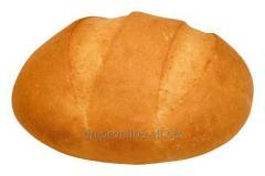 Novelty bread