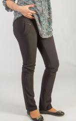 Elegant trousers for pregnant women a code 356
