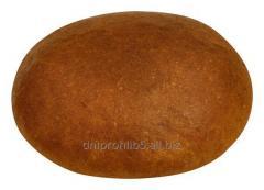 Slov'yansky bread