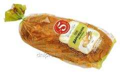 Darnitsky bread hearth c