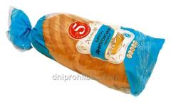 The Dn_provsky long loaf c