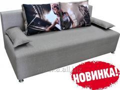 Sofa - the eurobook Flint A