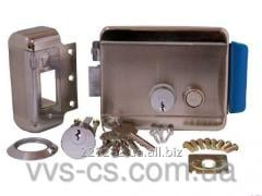 Lock electromechanical UT-315