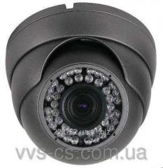Full HD Profvision PV-4013SDI camera