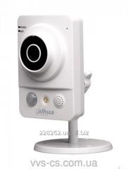 IP DH-IPC-KW12W video camera
