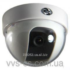 AD-H800W/3.6 dome camera