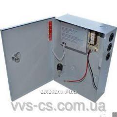 UPS-103 uninterruptible power supply uni