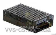 UTA240-1H-DM 20A power supply uni