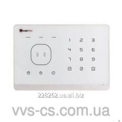 Set of the wireless GSM 007M2G alarm system