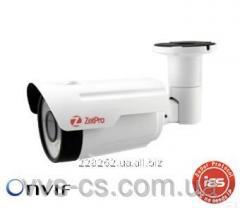 External IP ZIP-2A41-3608 video camera