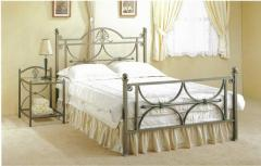 Shod furniture, low and reasonable prices in