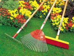 Инструмент садовый купить, цена, Ивано-Франковск,