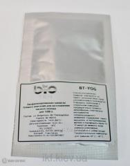 Заквасочная культура BIOTEH для производства кисломолочных продуктов
