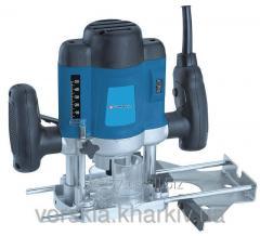 Car milling electric Vorskla PMZ 1500K
