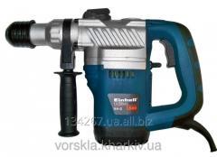 Puncher electric EINHELL BH-G 1500