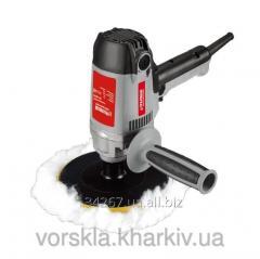 Drill / construction mixer / polishing machine