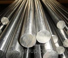 Hot-smoked steel sheet 60х1,5х6 Steel 45