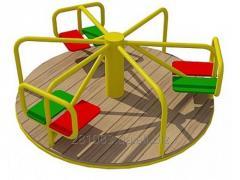 Roundabout 05-00-01