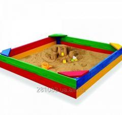 Песочница 09-00-06