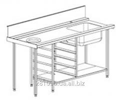 Medical tables steel, Dnipropetrovsk