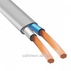 ShVVP 2h1.0 CU Dialan power cable copper