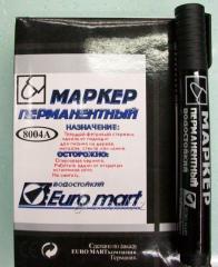 Marker 8004 A
