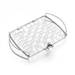 Grid for fish and vegetables, small, weber